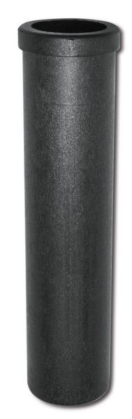 Centrifugeuse Eickemeyer