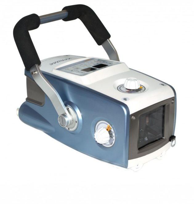 Générateur Portable 20 BT