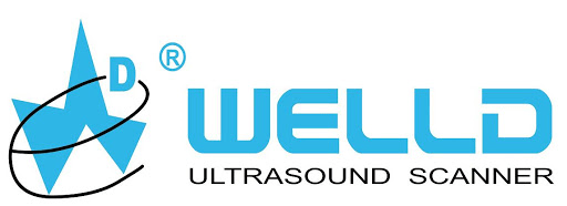 WELLD-Ultrasound