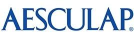 aesculap-usa-inc-logo